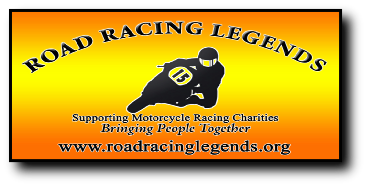 Road Racing Legends